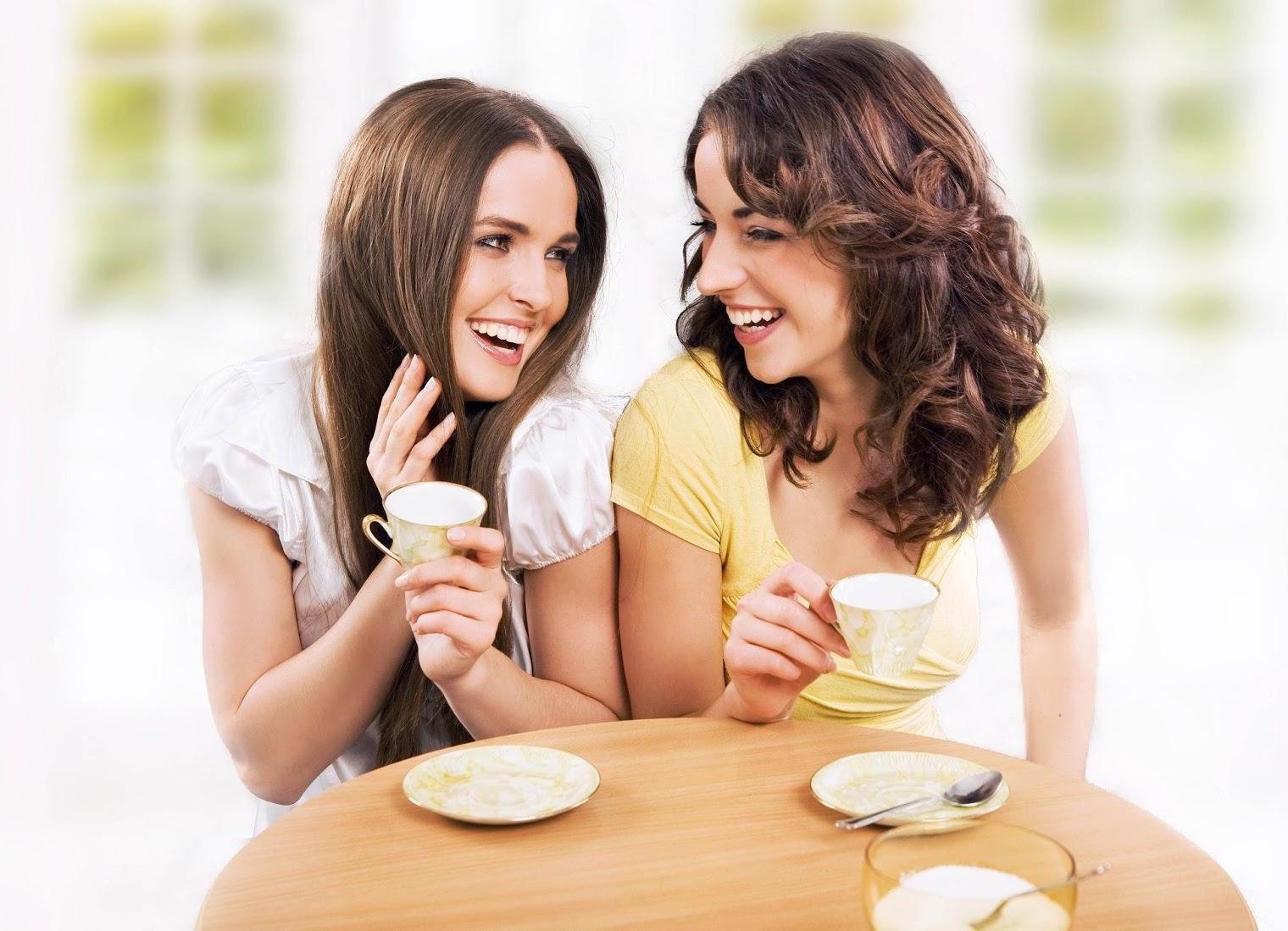 что сделать подруге на день знакомства