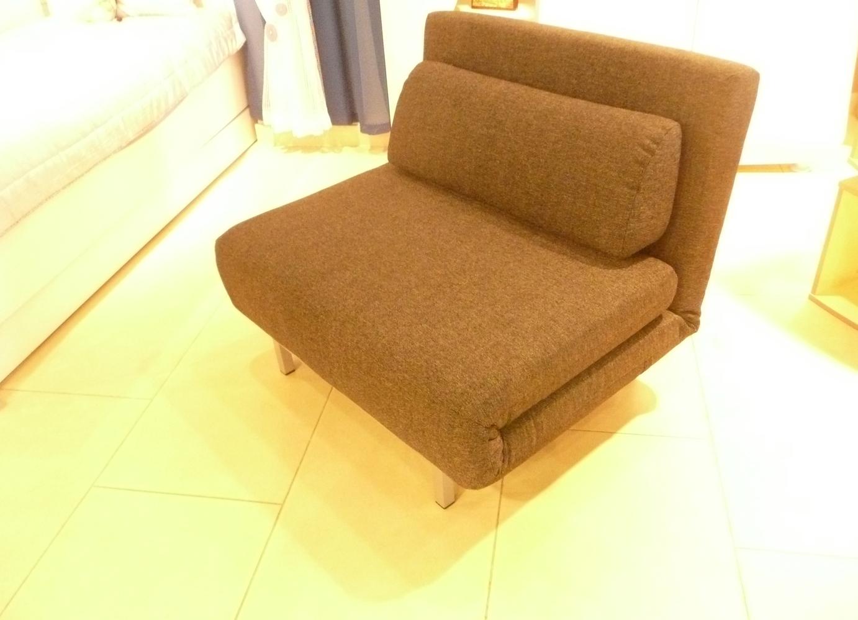 Детское кресло кровать своими руками