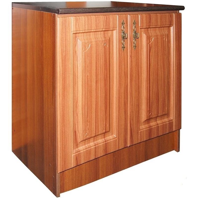 Шкаф напольный кухонный