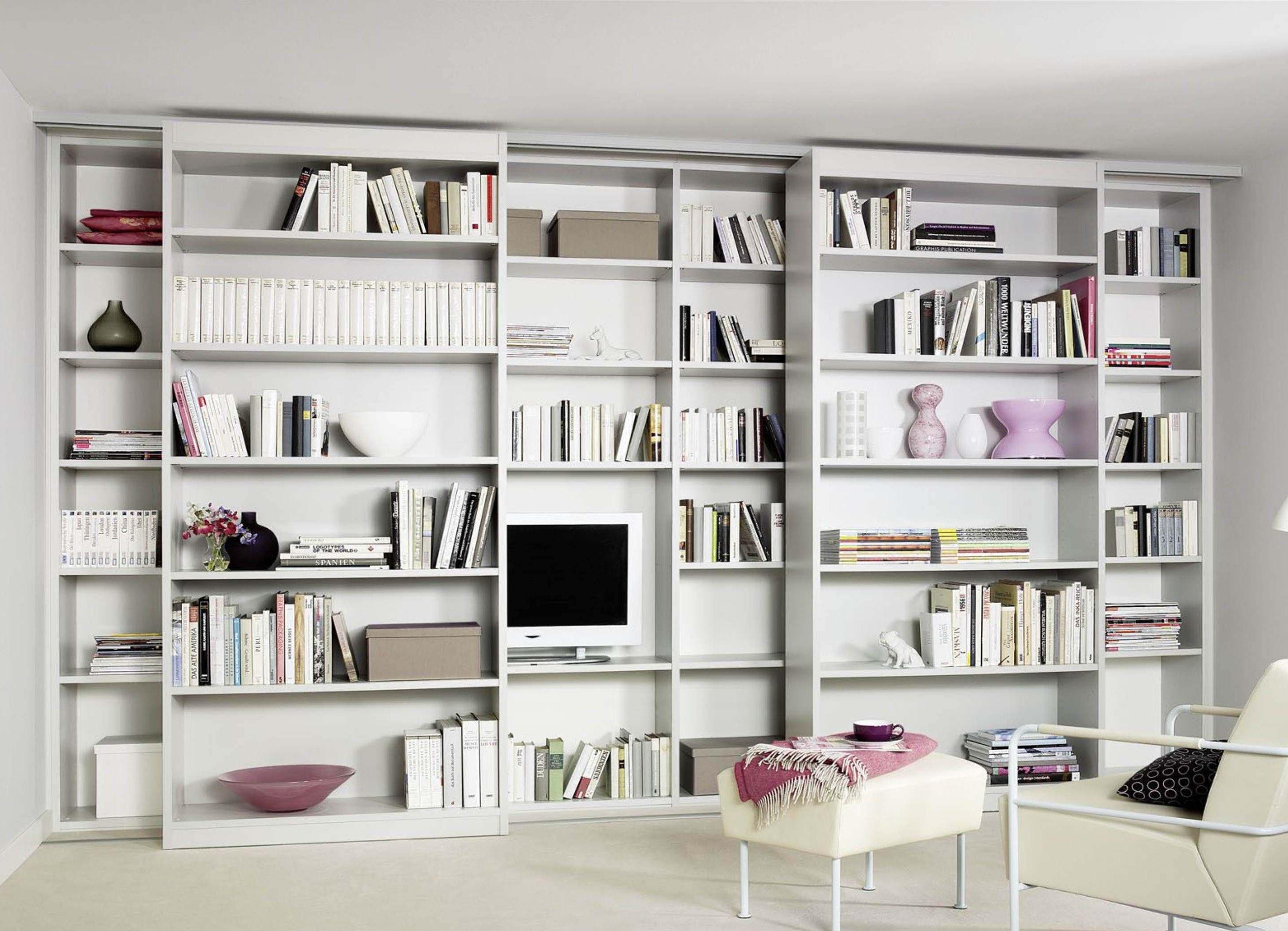 Встроенная раздвижные библиотеки rima - купить в интернет-ма.
