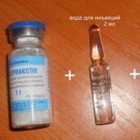 Ciprofloxacin And Nursing Mothers
