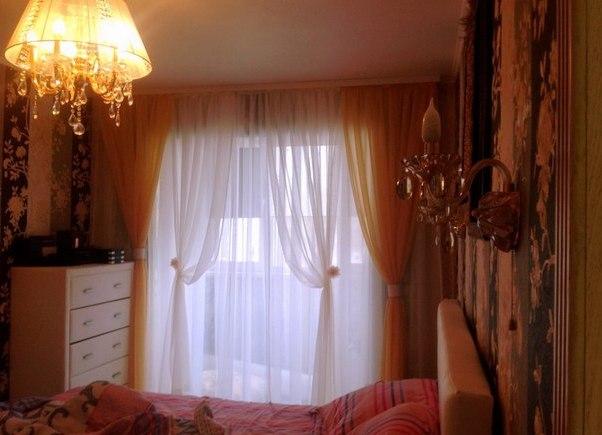 Как сделать сделать светлую комнату фото 807