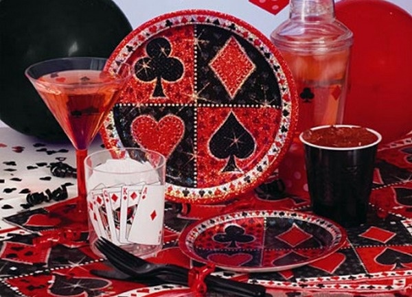 slots flash casino