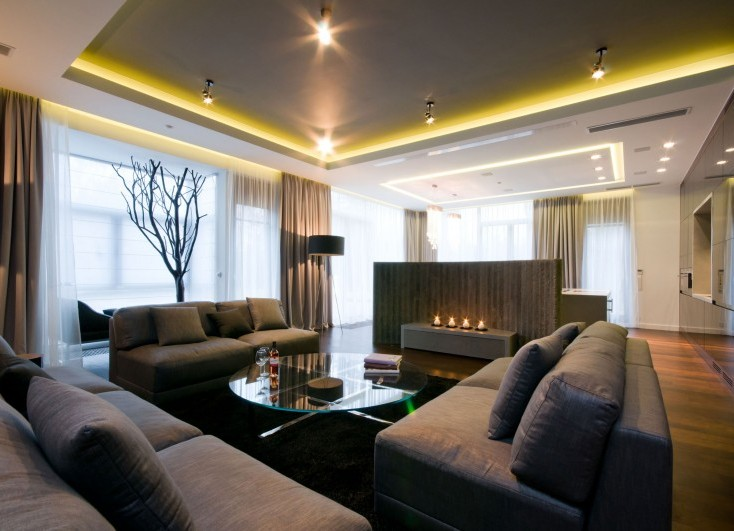 Home  Stoneridge Custom Development