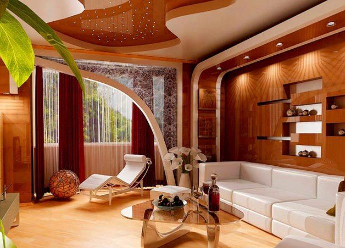 Гостиные в хрущевках дизайн