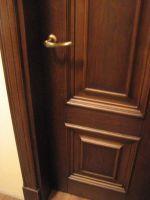 Двери пвх межкомнатные