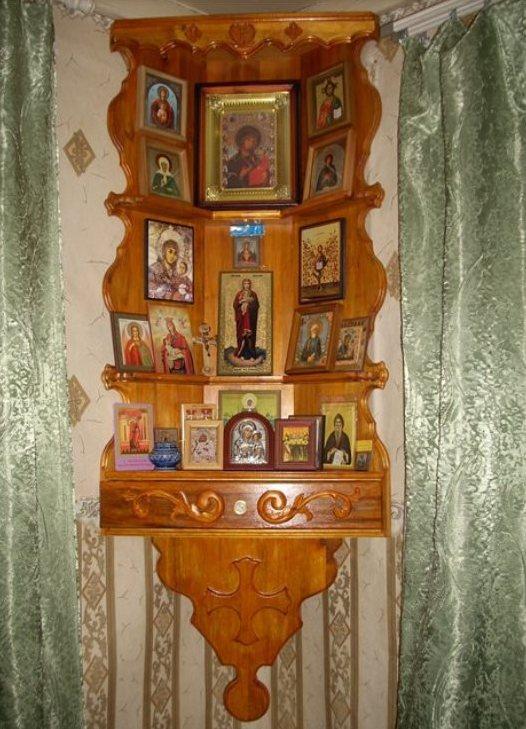 Декоративные свечи своими руками фото 244