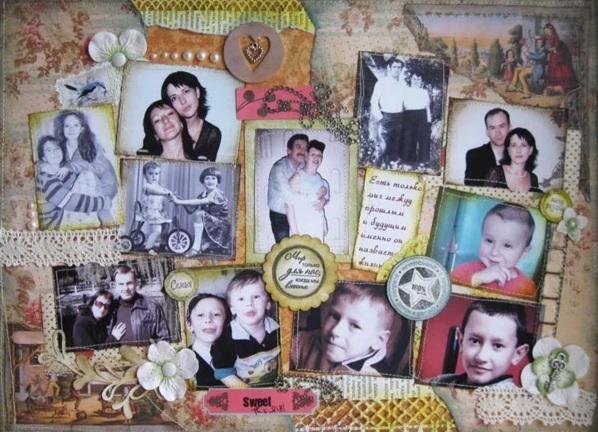 Что подарить родителям на 20 лет свадьбы