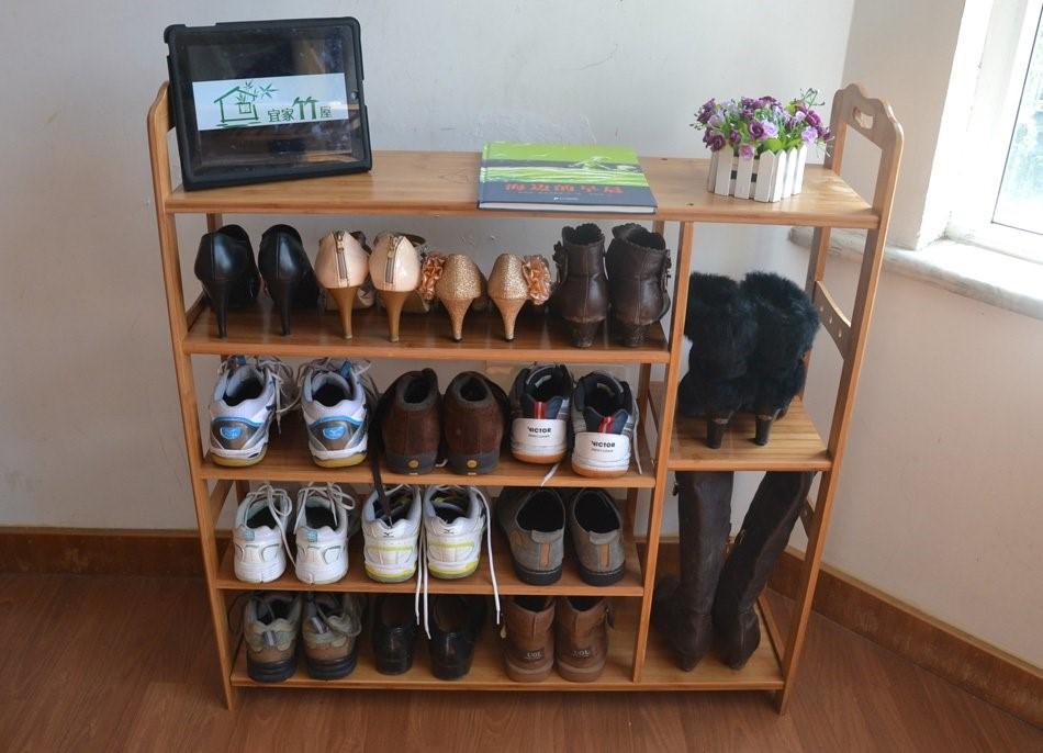 Обувница фото своими руками