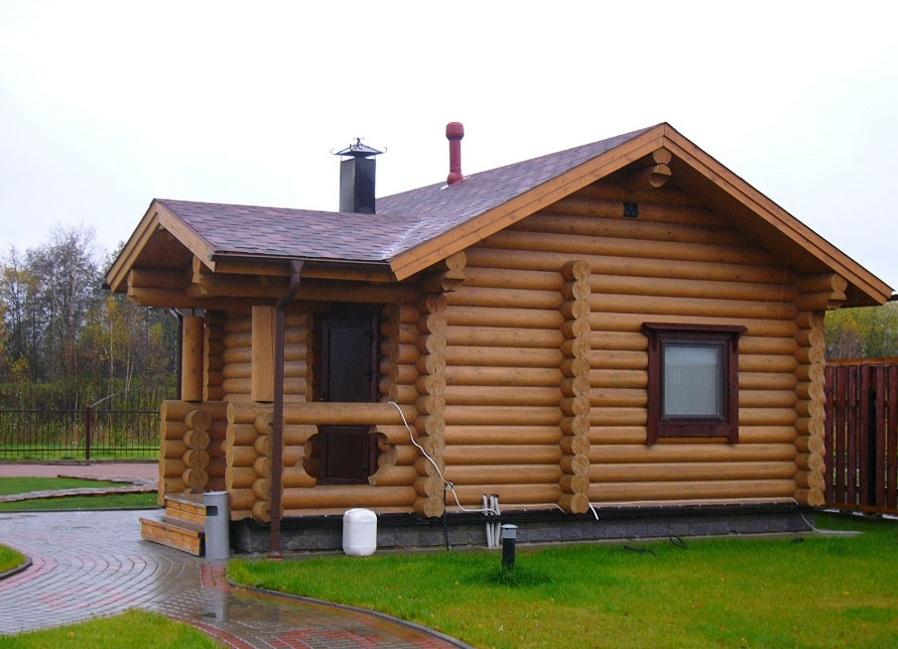 Купить термобелье сколько построить дом баню в рязани каменную нашем интернет-магазине