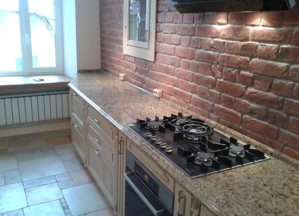 Кухня плинтус столешница столешница из искусственного камня самара цена