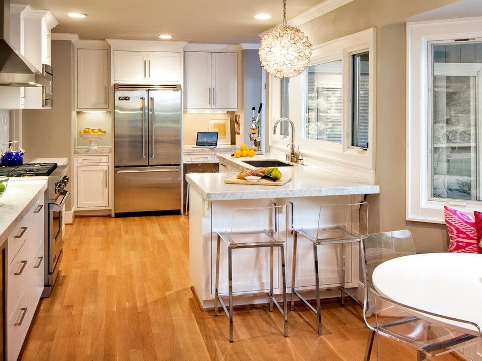 Home decorating ideas on a small budget  Home Remodeling