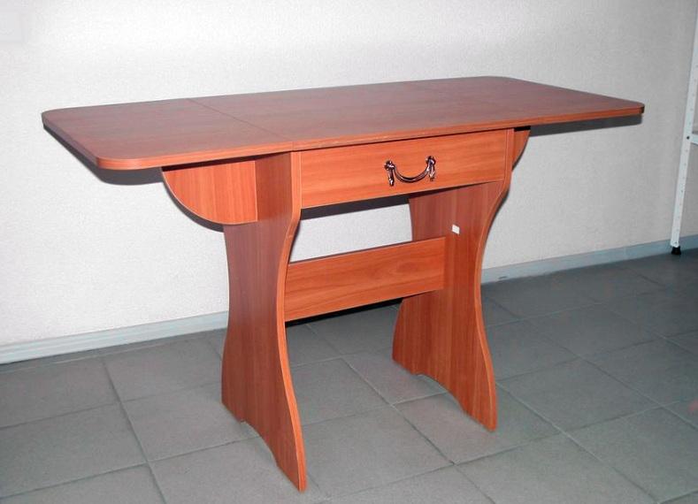 Фото схемы обеденных столов