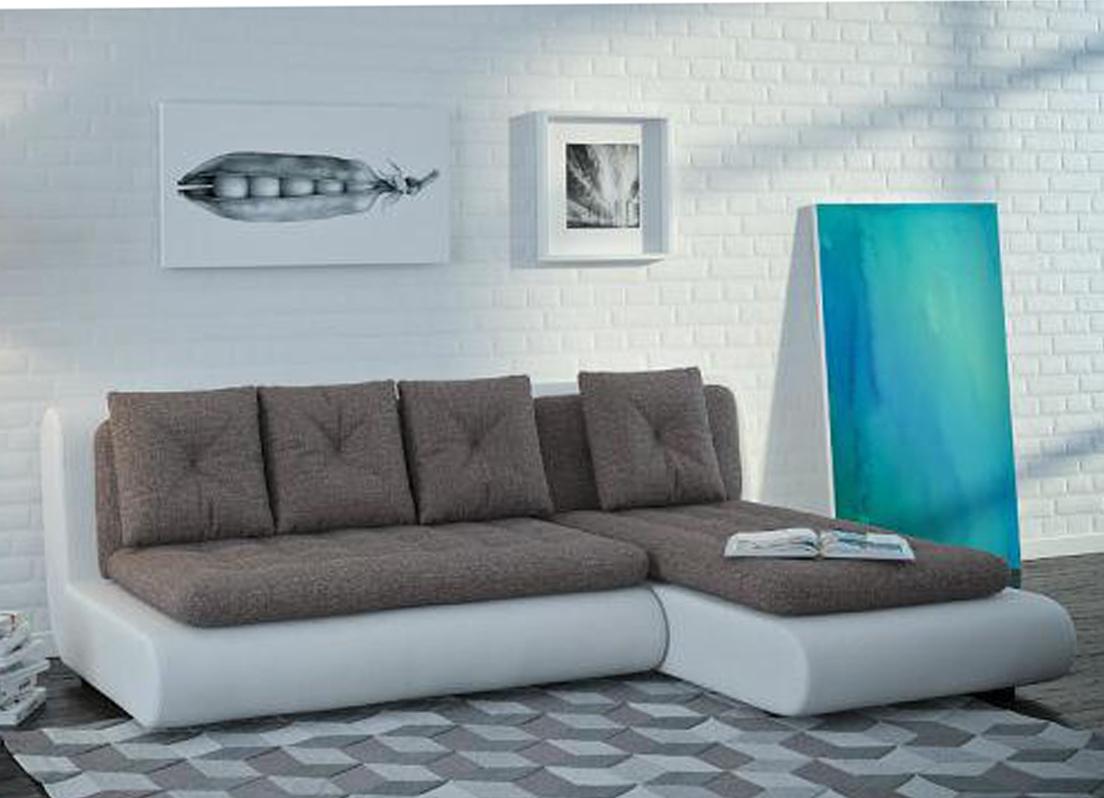 Угловой диван кормак фото в интерьере