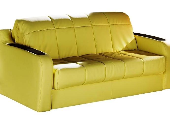 Как сделать диван своими руками