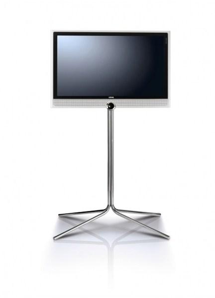 стойка под телевизор фото