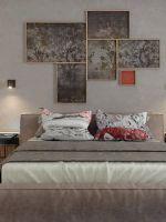 Лучшие комнатные цветы в доме по фен-шуй, значения
