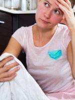 Чем отстирать мазут с одежды - лучшие средства для разных видов ткани