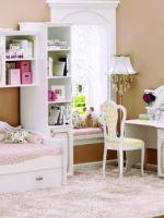 Детская корпусная мебель для детской комнаты - как подобрать оптимальный вариант?