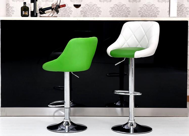Как сделать чтобы стул не крутилось 913