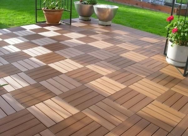 Plastic floor tiles south africa