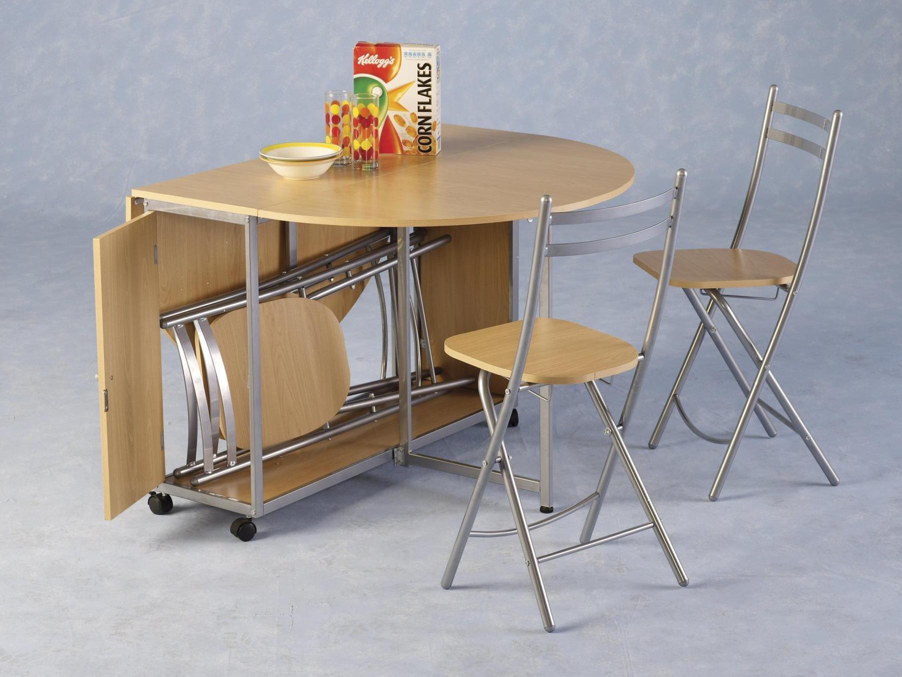Стол стул для кухни своими руками