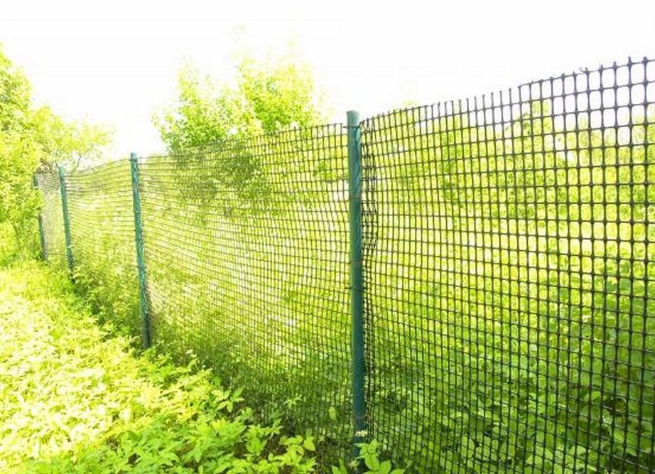 Пластиковые формы для садовых дорожек 62