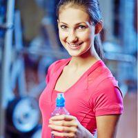 Как пить, чтобы похудеть рекомендации