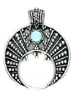 Значение символа Лунница
