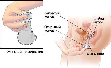 muzhik-s-molodoy-trahaetsya