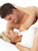 Как подготовиться к анальному сексу. Правильная подготовка ...