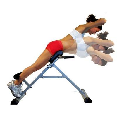 упражнения для ягодиц в тренажерном зале4