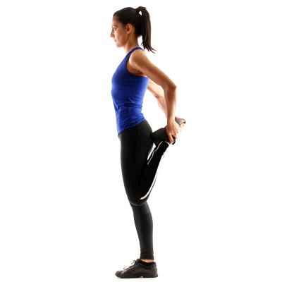 комплекс упражнений чтобы сесть на шпагат