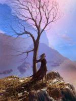 Есть ли жизнь после смерти - научные доказательства