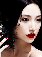 Как свести с ума мужчину – секреты гейши
