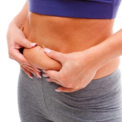 Как восстановить месячные менструацию после похудения