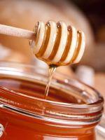 Таежный мед - полезные свойства