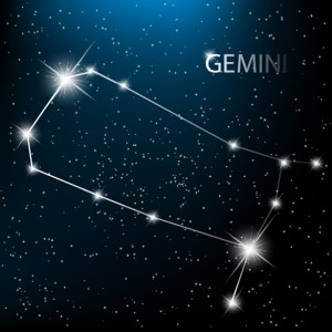 созвездия знаков зодиака картинки