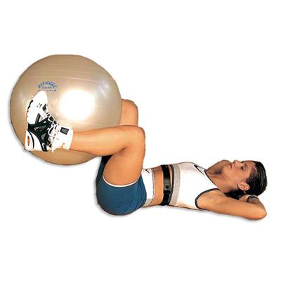 Упражнения На Мяче Для Похудения Видео Скачать Торрент