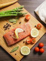 Как запарить гречку для похудения