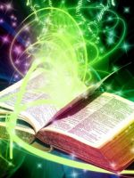 Заговоры и обряды на Троицу на богатство