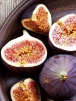 Какие витамины содержит лук