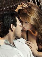 Почему мужчины заводят любовниц - психология женатого мужчины