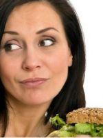 Как похудеть на 4 кг за неделю?