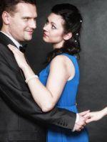 Как проверить мужа на измену?