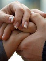 Советы психолога – как сохранить семью?