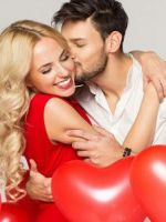 Мужчина-Дева - характеристика и совместимость в любви и браке