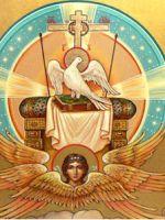 Молитва Оптинских старцев - утренняя, на начало дня, на конец дня, о детях, о самоубиенных и о душевном покое