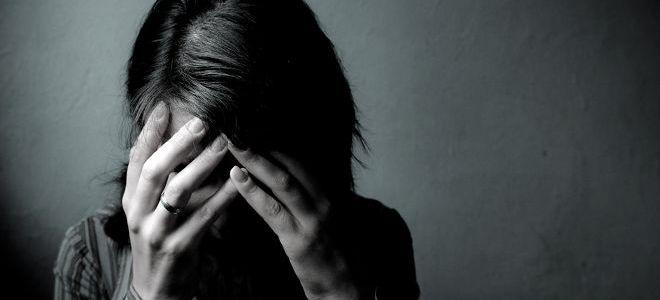 Шизофрения и занятие сексом