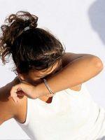 Домашнее насилие - причины бытового насилия в семье